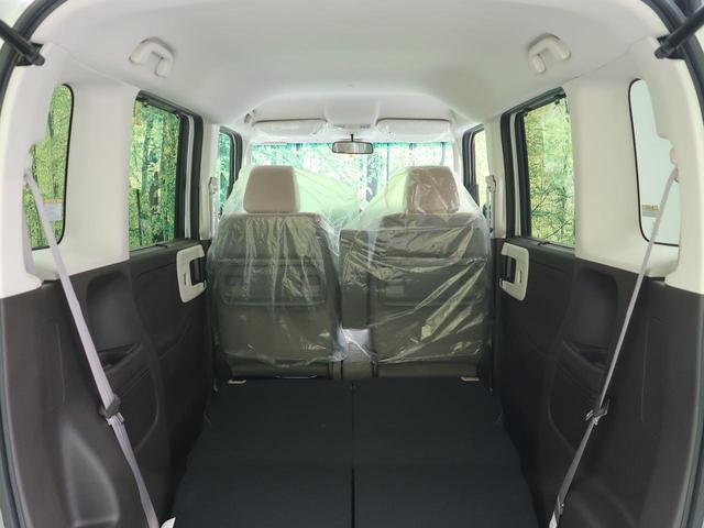 L 届出済未使用車 ホンダセンシング 電動スライドドア レーダークルーズ レーンアシスト クリアランスソナー シートヒーター プッシュスタート LEDヘッドライト オートエアコン(34枚目)