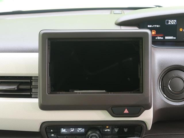 L 届出済未使用車 ホンダセンシング 電動スライドドア レーダークルーズ レーンアシスト クリアランスソナー シートヒーター プッシュスタート LEDヘッドライト オートエアコン(40枚目)