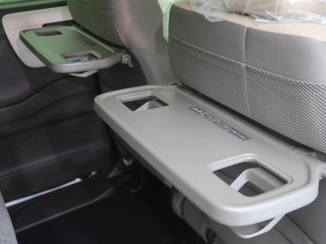 L 届出済未使用車 ホンダセンシング 電動スライドドア レーダークルーズ レーンアシスト クリアランスソナー シートヒーター プッシュスタート LEDヘッドライト オートエアコン(42枚目)