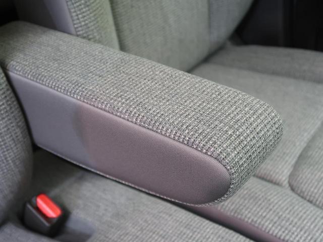 L 届出済未使用車 ホンダセンシング 電動スライドドア レーダークルーズ レーンアシスト クリアランスソナー シートヒーター プッシュスタート LEDヘッドライト オートエアコン(50枚目)