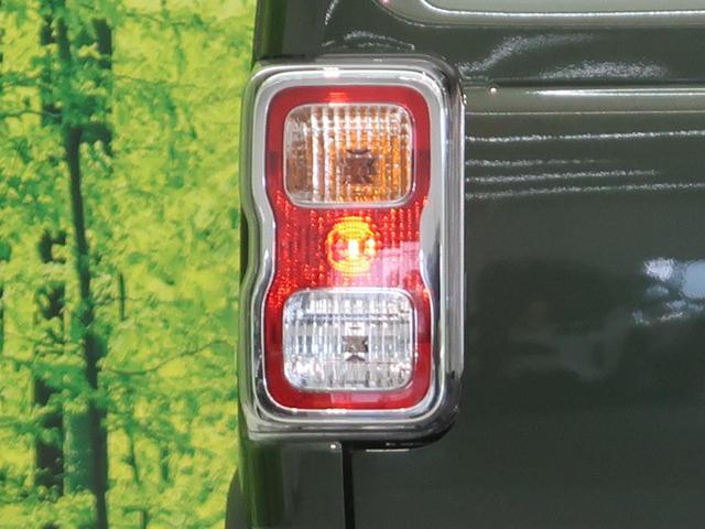 ハイブリッドG 届出済未使用車 セーフティサポート レーンアシスト クリアランスソナー シートヒーター アイドリングストップ プッシュスタート オートエアコン 電動格納ミラー(24枚目)