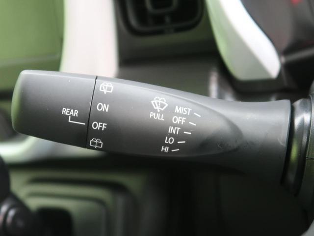 ハイブリッドG 届出済未使用車 セーフティサポート レーンアシスト クリアランスソナー シートヒーター アイドリングストップ プッシュスタート オートエアコン 電動格納ミラー(38枚目)