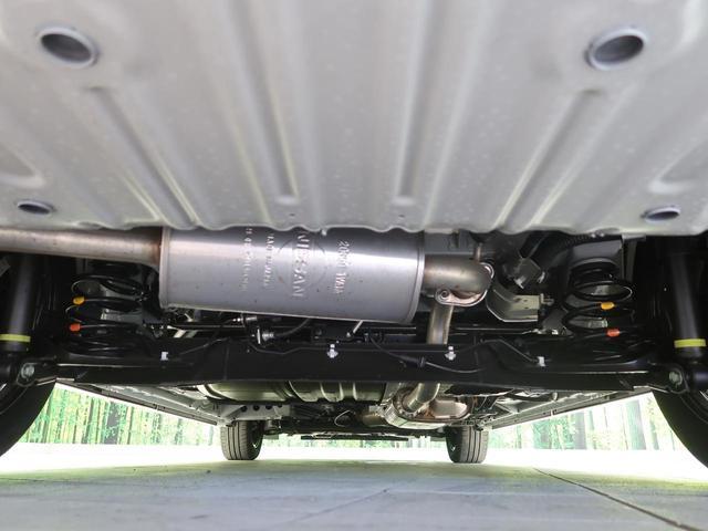 ハイウェイスターV セーフティパックA アラウンドビュモニター プロパイロット 両側パワースライド LEDヘッドライト 電動パーキングブレーキ オートブレーキホールド スマートキー プッシュスタート(20枚目)