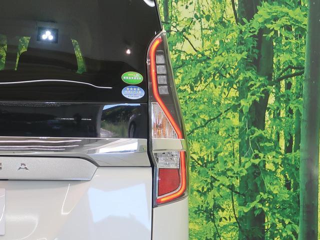 ハイウェイスターV セーフティパックA アラウンドビュモニター プロパイロット 両側パワースライド LEDヘッドライト 電動パーキングブレーキ オートブレーキホールド スマートキー プッシュスタート(25枚目)