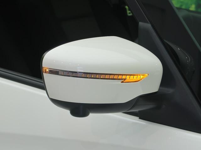 ハイウェイスターV セーフティパックA アラウンドビュモニター プロパイロット 両側パワースライド LEDヘッドライト 電動パーキングブレーキ オートブレーキホールド スマートキー プッシュスタート(35枚目)
