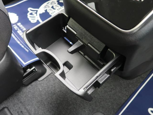 ハイウェイスターV セーフティパックA アラウンドビュモニター プロパイロット 両側パワースライド LEDヘッドライト 電動パーキングブレーキ オートブレーキホールド スマートキー プッシュスタート(68枚目)