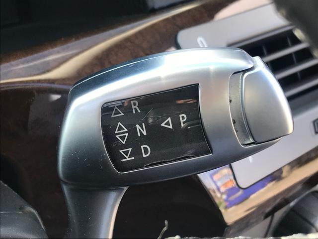 「BMW」「BMW」「セダン」「福岡県」の中古車22