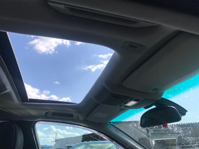 「BMW」「BMW」「セダン」「福岡県」の中古車24