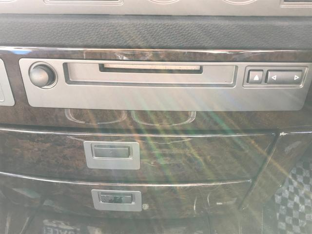 「BMW」「BMW」「セダン」「福岡県」の中古車25