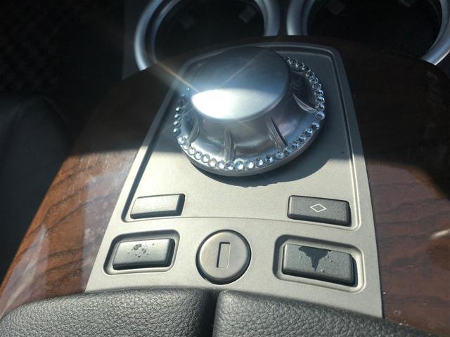 「BMW」「BMW」「セダン」「福岡県」の中古車26