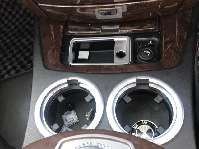 「BMW」「BMW」「セダン」「福岡県」の中古車28