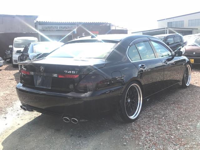 「BMW」「BMW」「セダン」「福岡県」の中古車34