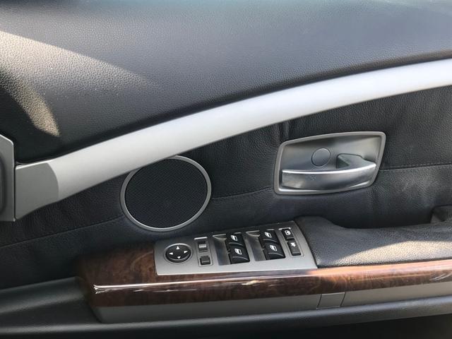 「BMW」「BMW」「セダン」「福岡県」の中古車36