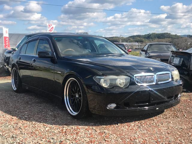 「BMW」「BMW」「セダン」「福岡県」の中古車39