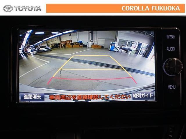 「トヨタ」「C-HR」「SUV・クロカン」「福岡県」の中古車15