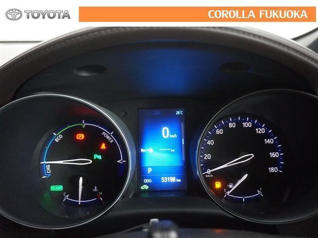 「トヨタ」「C-HR」「SUV・クロカン」「福岡県」の中古車18