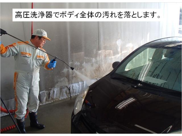 「トヨタ」「カローラフィールダー」「ステーションワゴン」「福岡県」の中古車7