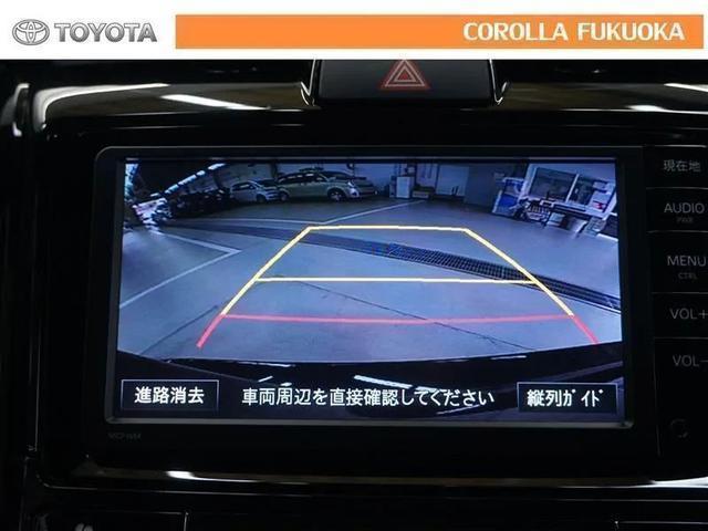「トヨタ」「カローラアクシオ」「セダン」「福岡県」の中古車17