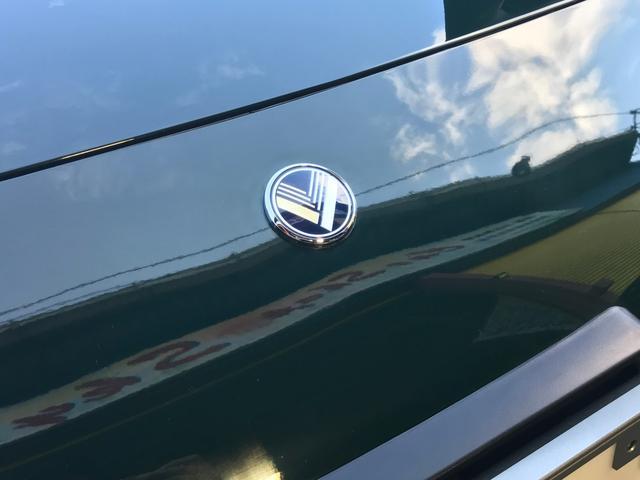 「その他」「ユーノスロードスター」「オープンカー」「鹿児島県」の中古車8