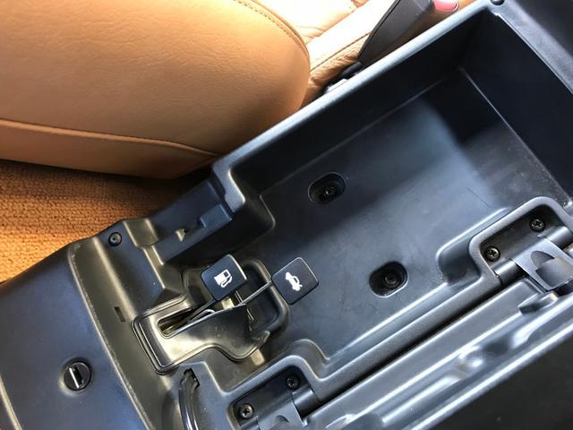 「その他」「ユーノスロードスター」「オープンカー」「鹿児島県」の中古車34