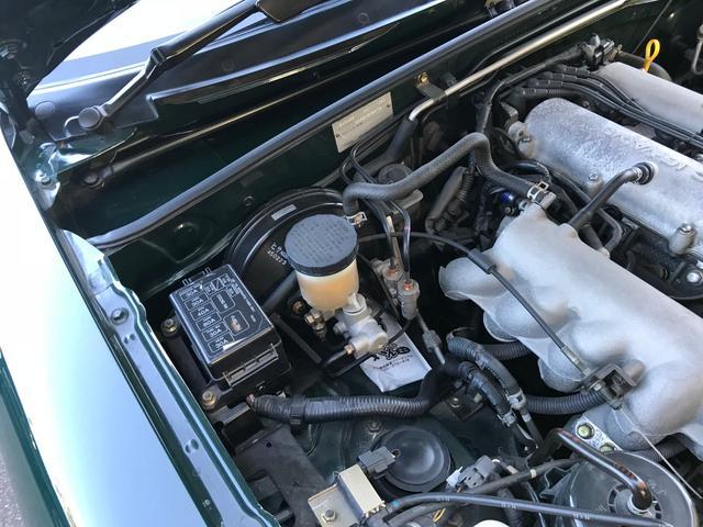 「その他」「ユーノスロードスター」「オープンカー」「鹿児島県」の中古車40