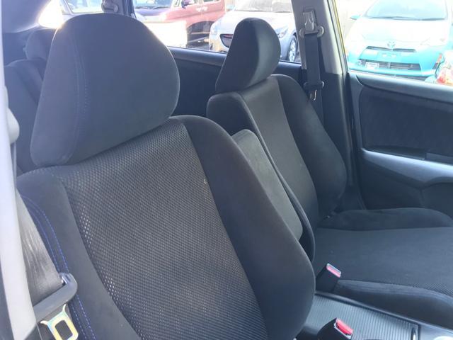 「ホンダ」「ストリーム」「ミニバン・ワンボックス」「鹿児島県」の中古車21