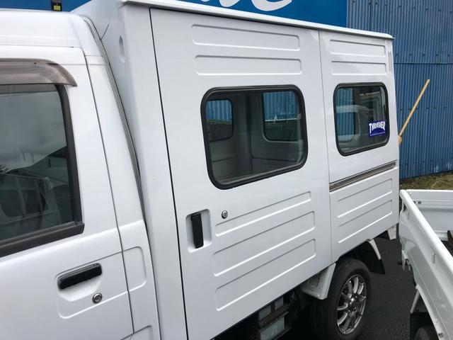 「スバル」「サンバートラック」「トラック」「鹿児島県」の中古車6