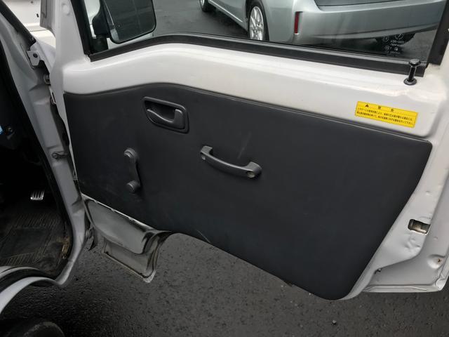 「スバル」「サンバートラック」「トラック」「鹿児島県」の中古車11