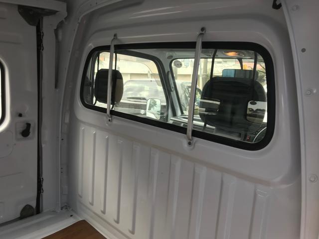 「スバル」「サンバートラック」「トラック」「鹿児島県」の中古車28