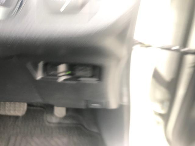 「トヨタ」「ヴィッツ」「コンパクトカー」「鹿児島県」の中古車33