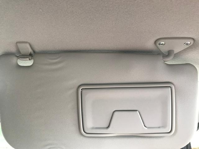 「三菱」「eKワゴン」「コンパクトカー」「鹿児島県」の中古車33