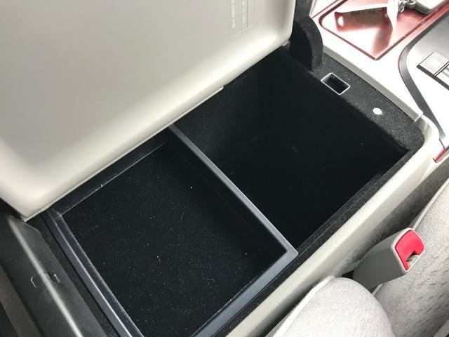 「トヨタ」「クラウン」「セダン」「鹿児島県」の中古車30