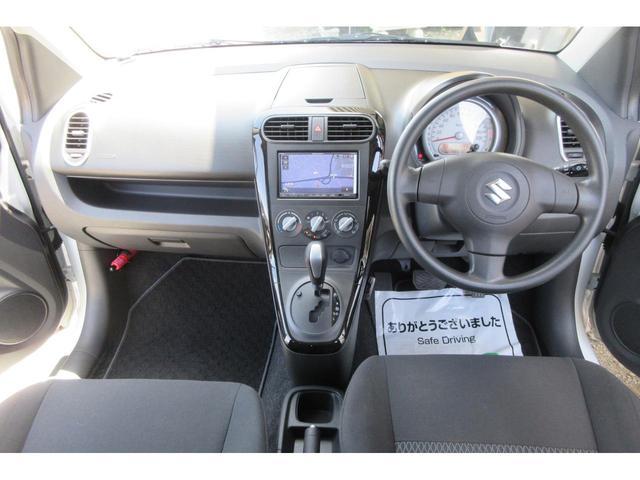 「スズキ」「スプラッシュ」「ミニバン・ワンボックス」「熊本県」の中古車12