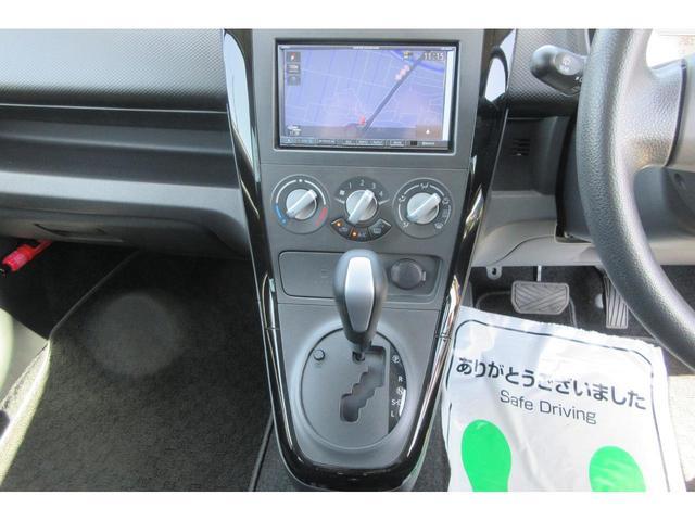 「スズキ」「スプラッシュ」「ミニバン・ワンボックス」「熊本県」の中古車15