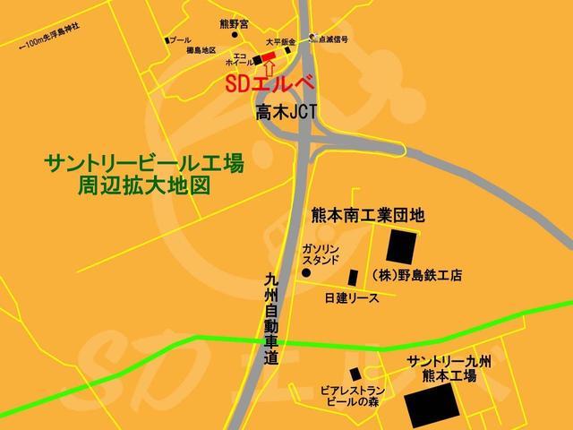 「スズキ」「スプラッシュ」「ミニバン・ワンボックス」「熊本県」の中古車26