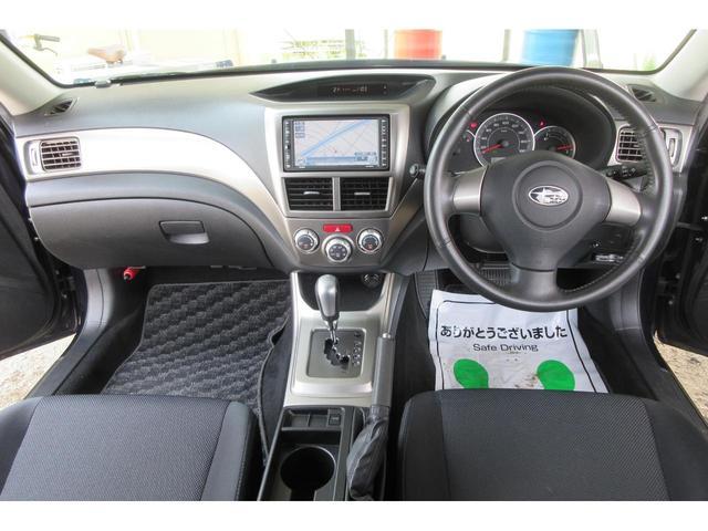 「スバル」「インプレッサ」「コンパクトカー」「熊本県」の中古車12