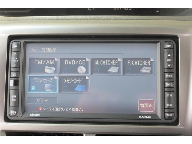 「スバル」「インプレッサ」「コンパクトカー」「熊本県」の中古車16