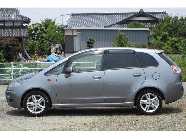 「三菱」「コルトプラス」「コンパクトカー」「熊本県」の中古車7