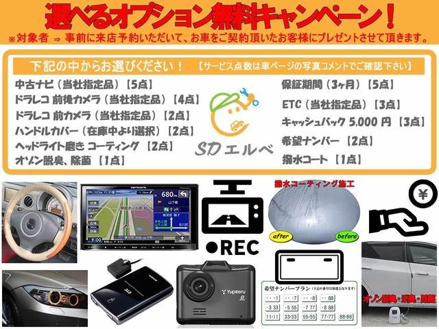 「ホンダ」「フィット」「ステーションワゴン」「熊本県」の中古車3
