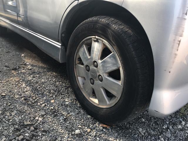 「ダイハツ」「アトレーワゴン」「コンパクトカー」「福岡県」の中古車5