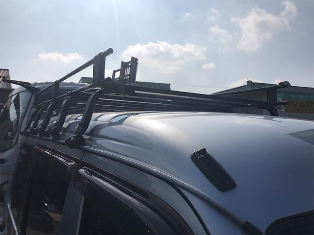 「ダイハツ」「アトレーワゴン」「コンパクトカー」「福岡県」の中古車6
