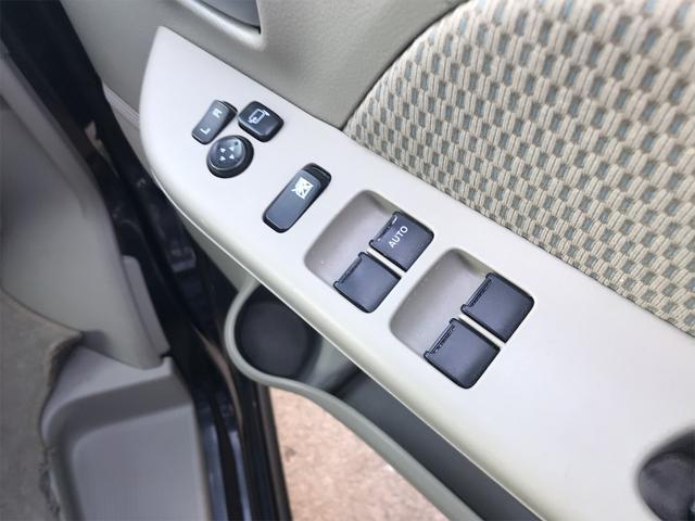 「マツダ」「スクラムワゴン」「コンパクトカー」「福岡県」の中古車10