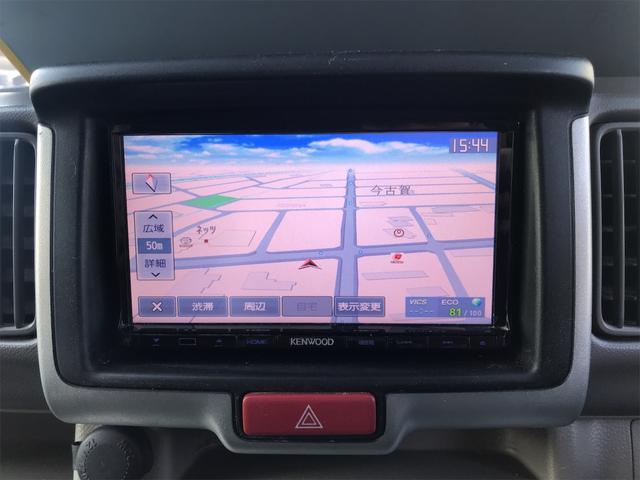 「マツダ」「スクラムワゴン」「コンパクトカー」「福岡県」の中古車19