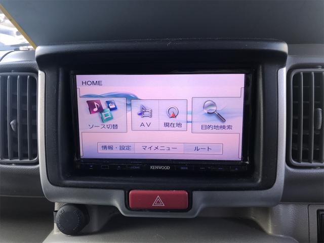 「マツダ」「スクラムワゴン」「コンパクトカー」「福岡県」の中古車20