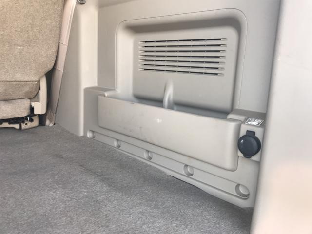「マツダ」「スクラムワゴン」「コンパクトカー」「福岡県」の中古車4