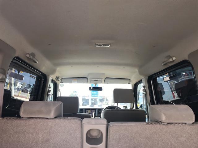 「マツダ」「スクラムワゴン」「コンパクトカー」「福岡県」の中古車6