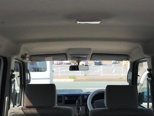 「スズキ」「エブリイワゴン」「コンパクトカー」「福岡県」の中古車17