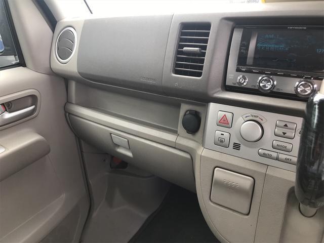 「スズキ」「エブリイワゴン」「コンパクトカー」「福岡県」の中古車21