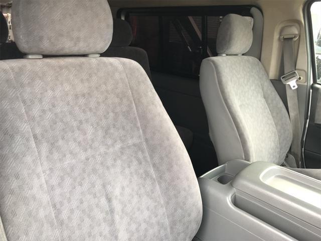 「トヨタ」「ハイエース」「その他」「福岡県」の中古車12