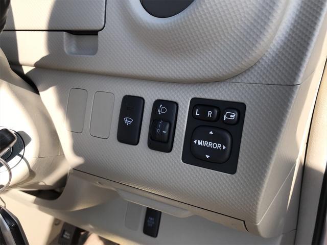150r 脱着シートプラス専用車いす仕様 純正SDナビ(12枚目)